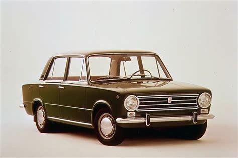 lada munari oltre 1000 idee su automobili anni 50 su
