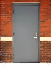 Exterior Steel Doors And Frames в какую сторону должна открываться входная дверь