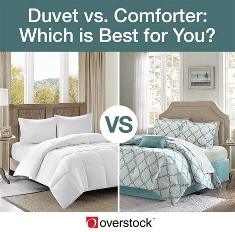 difference between a duvet and a comforter 121 best tips and inspiration images on pinterest