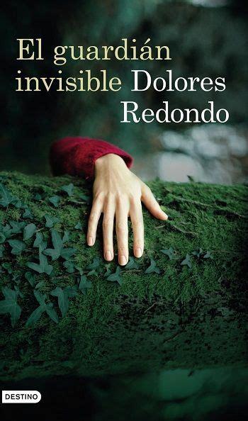libro el guardin invisible el guardi 225 n invisible http todopdf com libro el guardian invisible no sabes que leer