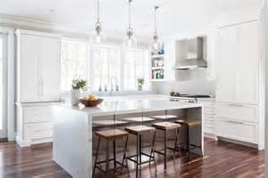 houzz kitchens the new kitchen calls for pro help houzz the