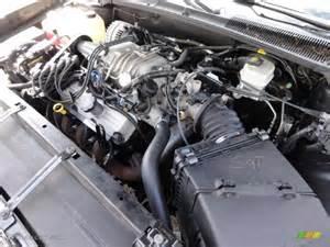 2003 Pontiac Bonneville Engine 2003 Pontiac Bonneville Ssei 3 8 Liter Supercharged Ohv 12