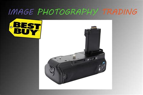 Canon 500d Di Malaysia meike mk 450d battery grip for cano end 12 30 2018 9 15 pm