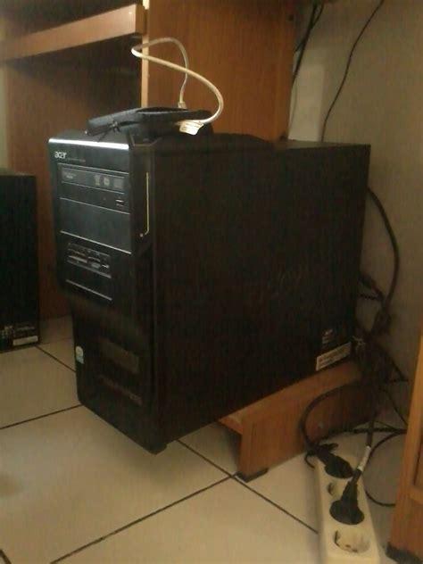 Jasa Instal Ulang jasa install ulang komputer laptop daerah bogor cv