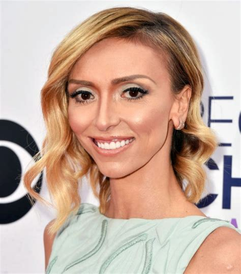 whats wring with julianna rancic celebrity make up contouring gone wrong page 8 of 10