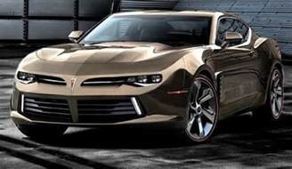 Is Pontiac Coming Back 2018 Buick Firebird Trans Am 2 Legend Coming Back