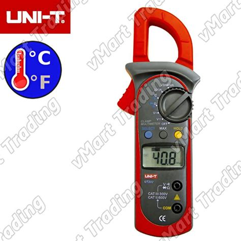 Multimeter Malaysia cl meter cl meter price malaysia