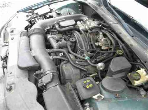 2001 lincoln ls v8 transmission 2001 free engine image for user manual download buy used 2001 lincoln ls v8 bad motor mechanics special no reserve in greenwood south