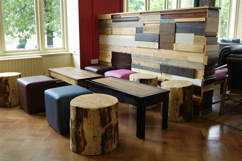 Coffee Shop Couches coffee shop furniture manchester uni