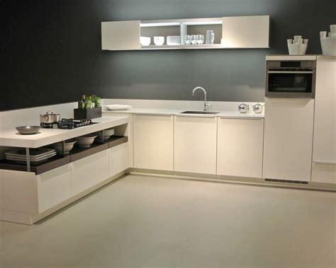 keuken inspiratie l vorm hoekkeuken l vormige keuken eigenhuis keukens