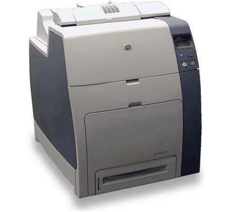 hp color laserjet 4700n impresoras laser hp color laserjet 4700n pcexpansion es