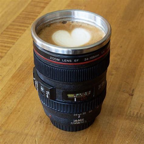 unique coffee mugs 10 unique and creative coffee mugs rilane