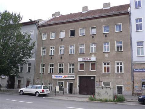 Nagelstudio Berlin by Nagelstudios Berlin Baumschulenweg Wegweiser Aktuell