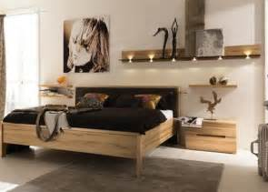 Paint Colors For A Bedroom Ideas Decoraci 243 N De Recamaras Contempor 225 Neas En Color Chocolate