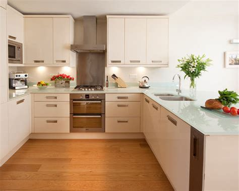 houzz small kitchens small kitchen design ideas remodel pictures houzz