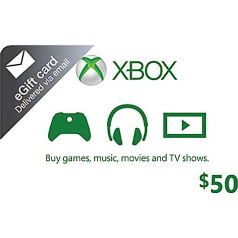 Cash For Gift Cards Orlando - black friday now 50 microsoft xbox cash gift card only 40