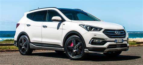 Consumer Reports Hyundai Santa Fe by Hyundai Santa Fe Sport Consumer Reports Autos Post