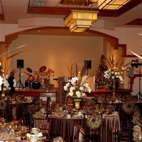 table rentals roseville ca celebrations rentals 21 photos 57 reviews
