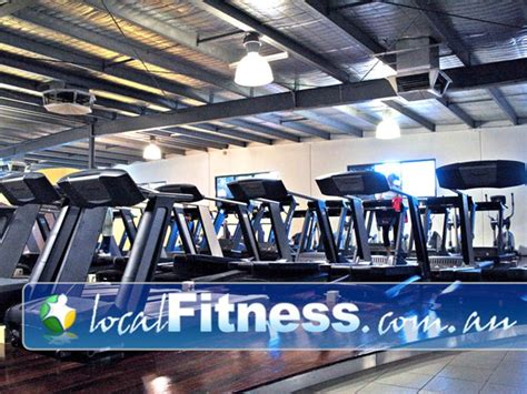 genesis fitness clubs wantirna free 1 day trial pass