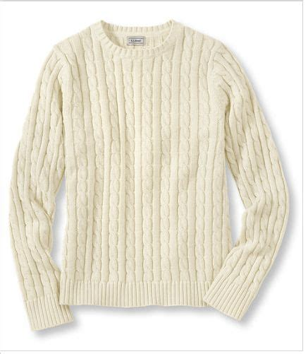 ll bean cable knit sweater if you re going cable knit sweater you to go ll bean