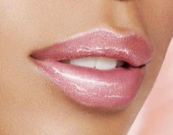 Lipstik Wardah Basah random lipstik untuk remaja