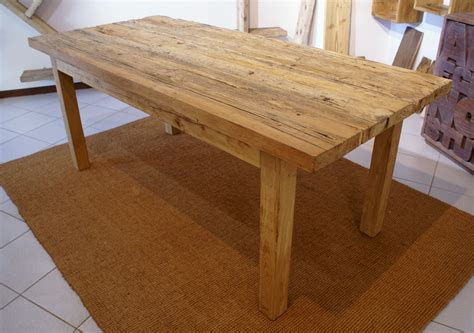 offerte tavoli da giardino leroy merlin tavoli da giardino leroy merlin tiarchcom piastrelle tipo