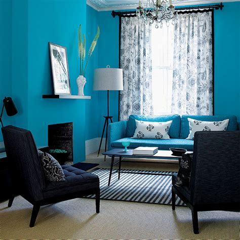 Blue Living Room Sets by Living Room Awesome Blue Living Room Sets Design Living