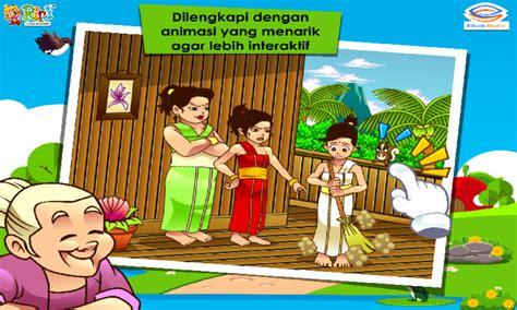 film bawang merah bawang putih bahasa indonesia cerita anak bawang merah dan bawang putih android apps