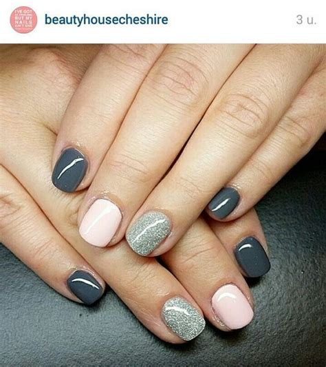 summer nail designs for nails top 25 best