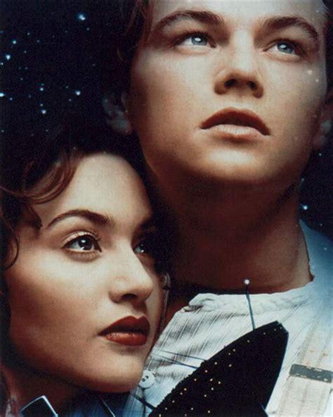 film titanic uscita titanic potrebbe tornare al cinema in 3d mymovies it