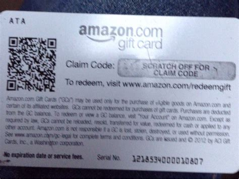 10 Dollar Amazon Gift Card Free - free 10 dollar amazon gift card gift cards listia com auctions for free stuff