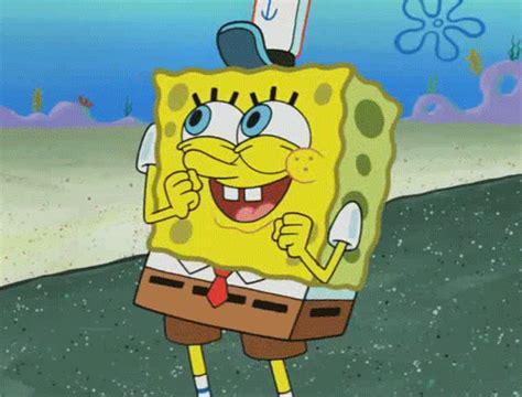 casa spongebob la casa di spongebob esiste davvero casa it