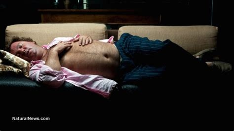 sleeping on the couch depression second great depression 25 percent of americans between