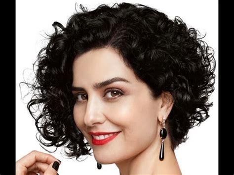 cortes modernos cortes para cabelos curtos modernos lisos e cacheados