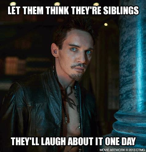 Cassandra Meme - but you love her quot will stared at him quot by cassandra