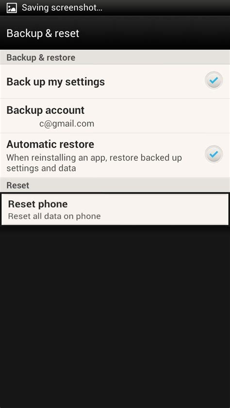 android troubleshooting android troubleshooting guide image collections free troubleshooting exles