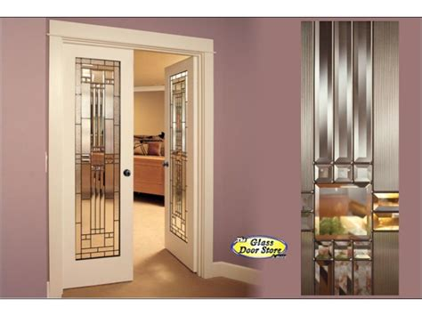 interior barn doors with glass catchy interior office door with interior doors glass