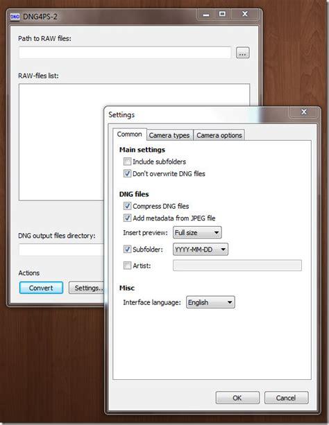 raw format to jpg converter domena himalaya nazwa pl jest utrzymywana na serwerach