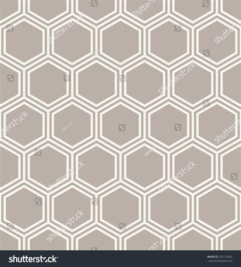 geometric pattern repeats seamless geometric pattern geometric simple print stock