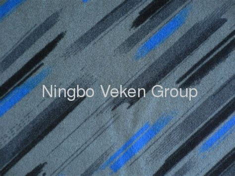 velvet car interior car interior fabrics from china manufacturer ningbo