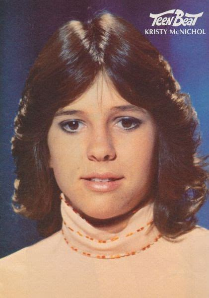 feather cut 60 s hairstyles 70 s feathered haircuts no one could rock it like kristy