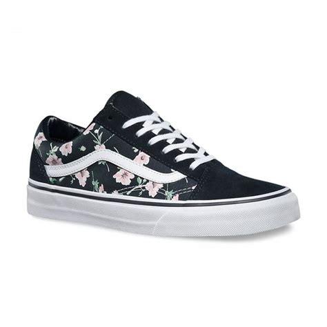 Vans Oldskool Sk8 By Djshop12 vans skool in womens skate shoes shopnomads