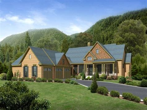 house plans with garage under cabin house plans with garage house plans under 1000 sq ft