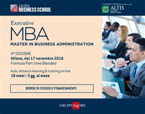 Executive Mba In Delhi Ncr 2016 by Homepage Canale Cinema Tesionline