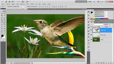 photoshop cs5 superponer imagenes youtube que son las capas en photoshop curso de photoshop cs5