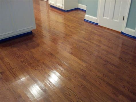 providing the best possible cleaning services in greenville sc and surrounding areas hardwood