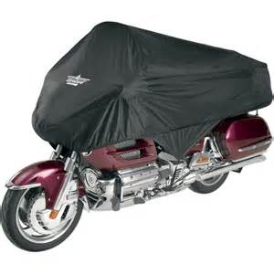 motorcycle accessories sale on show chrome standard ultragard classic half