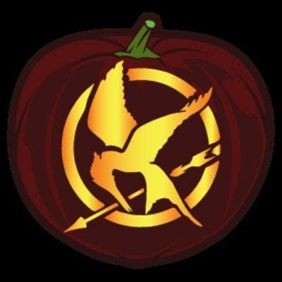 thundercats pumpkin carving template 17 best images about stencils on stencils