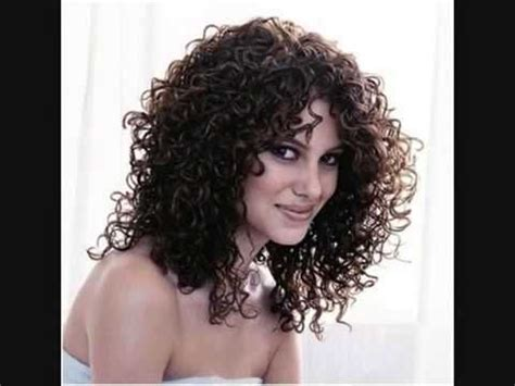 cortes pelo chino 2016 17 mejores ideas sobre corte de cabello concavo en