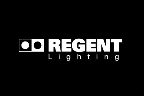 regent lighting fixtures regent lighting distributors lighting xcyyxh